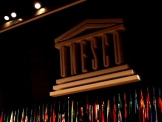 ЮНЕСКО: расплата за признание Палестины