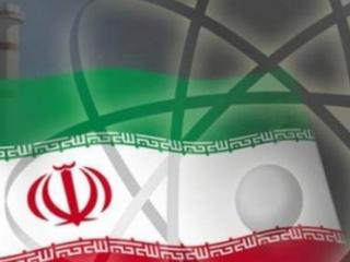 Видеомост: Доклад МАГАТЭ. Возможные последствия