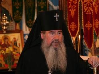 Осетинская паства не отпускает батюшку служить в Дагестан