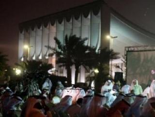 Кувейт: Оппозиция требует отставки премьер-министра страны