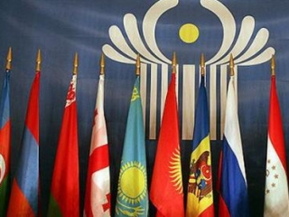 Мнение: Объединять надо прежде всего народы, а не государства.