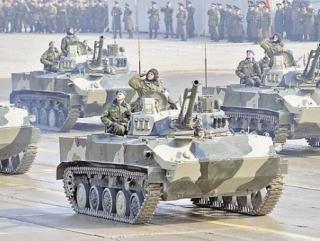 Состав сил и средств Объединенной системы ПВО СНГ будет усиливаться