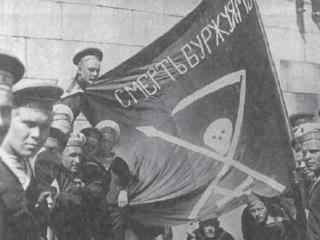 В РПЦ боятся русской революции – православный деятель