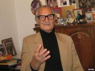 В Германии умер известный татарский общественный деятель