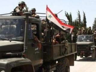 Сирия: новая роль НАТО