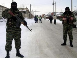 Дагестан в ожидании амнистии