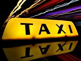 Перспективы и актуальность женского такси