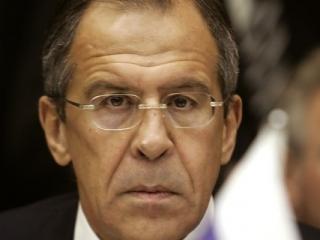 Россия осуждает новые санкции США против Ирана