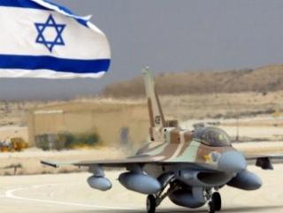 Израиль призывают присоединиться к ДНЯО