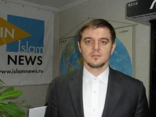 «Союз мусульманской молодежи»: от Урала до Кавказа