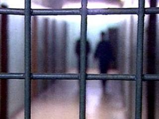 Заключенного имама Читы перевели к больным туберкулезом