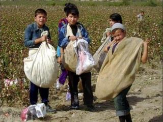 В Киргизии растет число самоубийств среди школьников