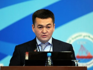 Казахстан: потенциал роста исламских инвестиций $ 30 млрд