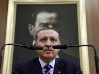 Премьер Турции извинился за Ататюрка