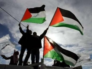 Создание Палестины оздоровит регион — БРИКС