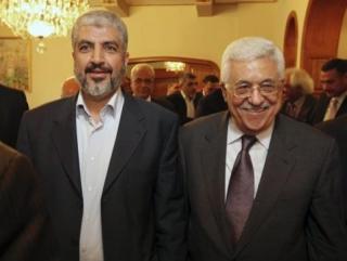 МИД РФ приветствует встречу лидеров ХАМАС и ФАТХ