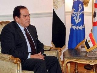 Премьером Египта вновь стал Камаль аль-Ганзури