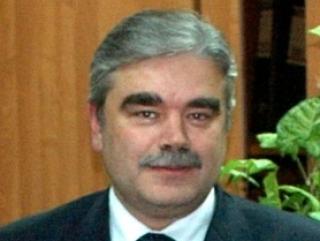Член общественной палаты рф исламовед алексей гришин