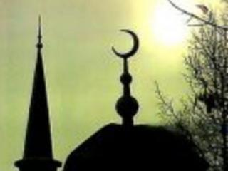Церкви, мечети, синагоги. Каждому по нуждам…