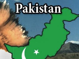 Пакистанцы возмущены убийством натовцами своих военных