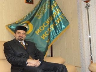 Исламское образование — сфера идеологическая — ректор МИУ