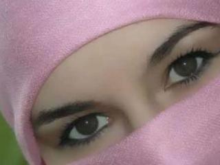 К изучению Корана приговорили канадскую жительницу