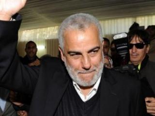 Генсек Партии справедливости и развития Абделилах Бенкиран получил право сформировать новое правительство страны