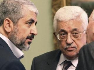 Израиль угрожает лишить Газу воды и электроэнергии