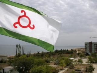 Ингушетия надеется вернуть русскоязычное население