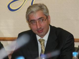 Тюркский совет и евразийский союз: альянс или альтернатива