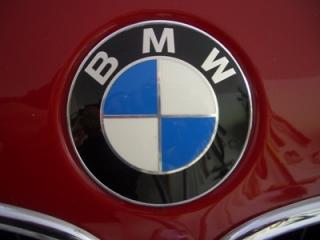 BMW ICOM – современный диагностический модуль