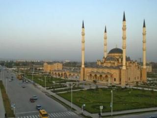 День Ашура в Чечне отметят народными гуляниями