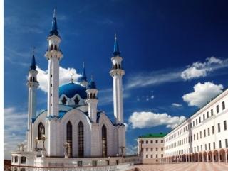 """В Казани обсудят """"Обновленческие движения в Исламе"""""""