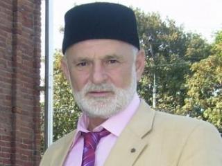Муфтий Северной Осетии против силовых методов и истребления