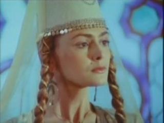 Турецкие фильмы покажут в Узбекистане
