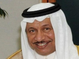 Премьером Кувейта стал экс-министр обороны