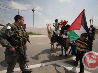 Тель-Авив разморозит перевод налоговых средств Палестине