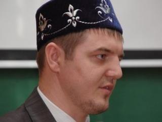 Муфтий Мордовии: Религия побуждает верующих к добру