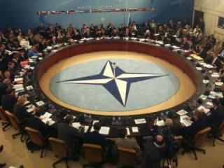 Россияне видят угрозу в НАТО