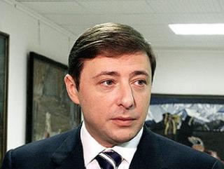 Рассорить Кавказ в канун выборов не дали, отмечает Хлопонин