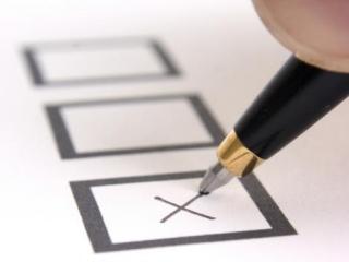 ВЦИОМ опубликовал данные экзит-полов по выборам