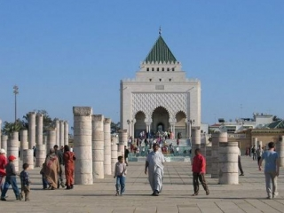 В Марокко стартовал 11-й международный кинофестиваль