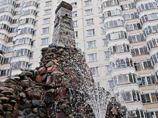 В Москве осквернили памятник Ахмаду Кадырову