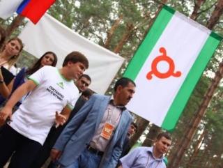 Молодежь Ингушетии ушла в отставку