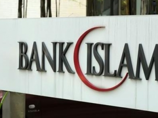 Исламские финансы в массы