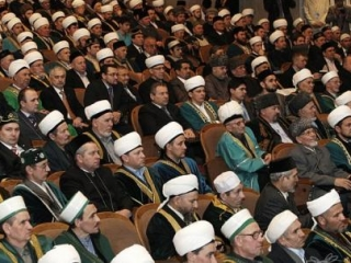 Роль имамов в противодействии экстремизму