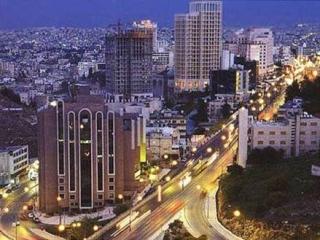В Аммане говорили о последствиях экономического кризиса