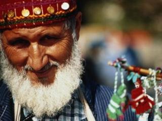 Турки-месхетинцы — рассеянные по миру, в Ингушетии нашли дом