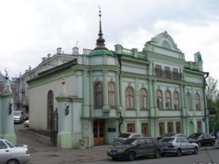 Вопросы ислама против терроризма будут рассмотрены в Казани