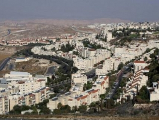 Палестинцы намерены остановить планы Израиля через ООН